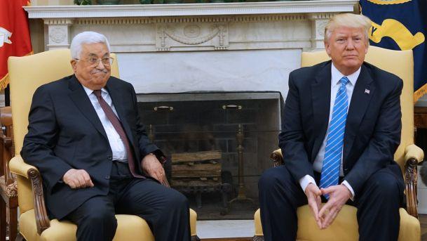 Jonah Goldberg: Trump's warm Saudi welcome is no surprise