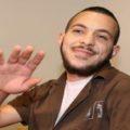 Alaa Zayud