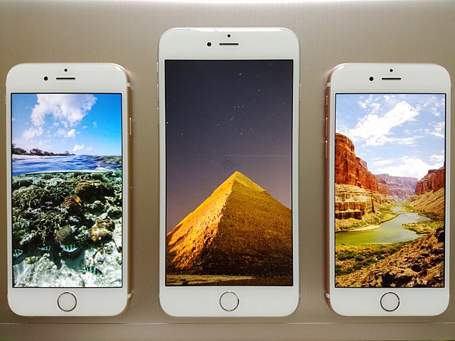 Class Action Lawsuit Filed in Israel Against Apple for